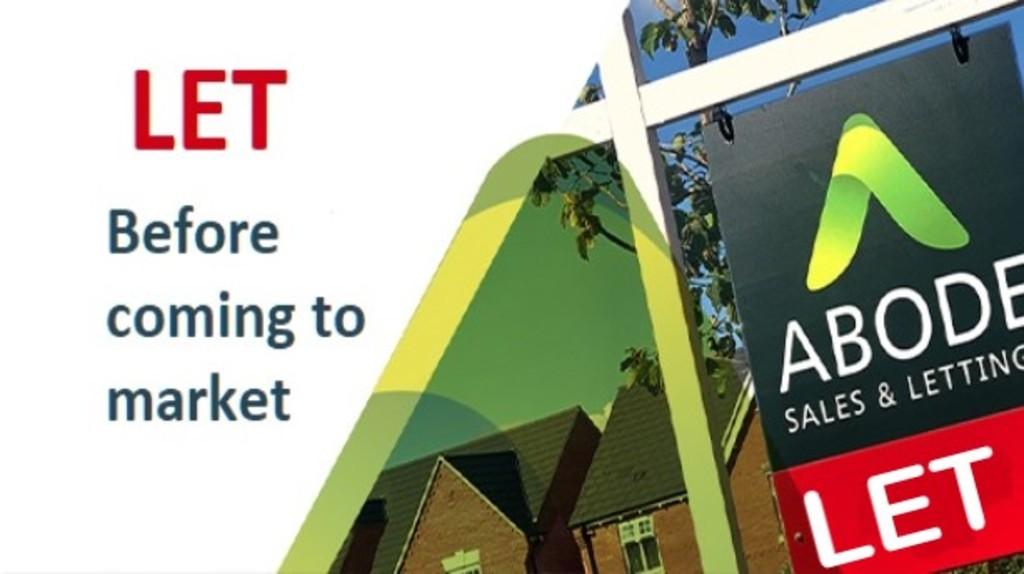 Auction Close, Ashbourne, Derbyshire